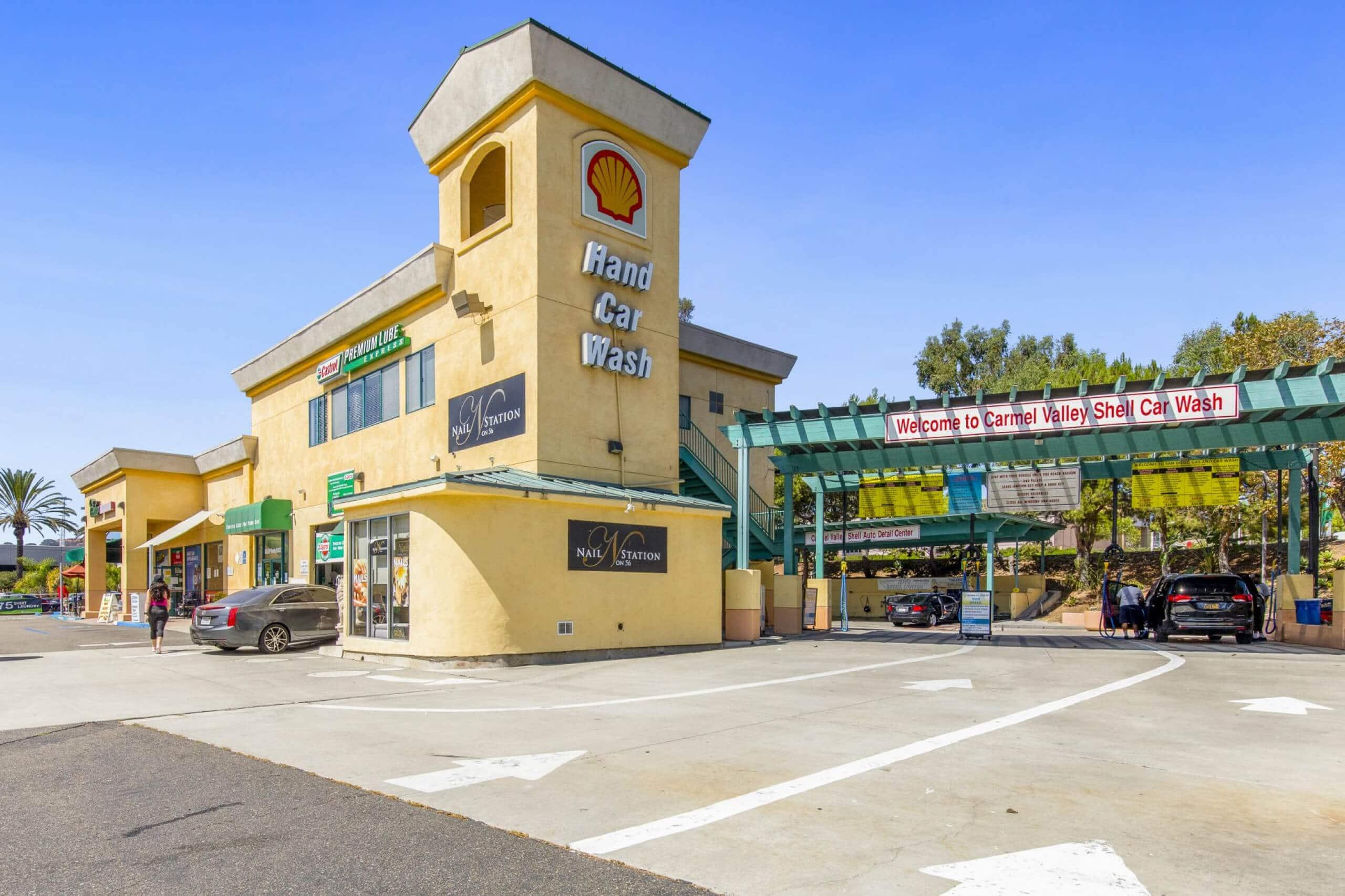 CV-alternative-streetview-_-Carwash-entrance 1 (1)