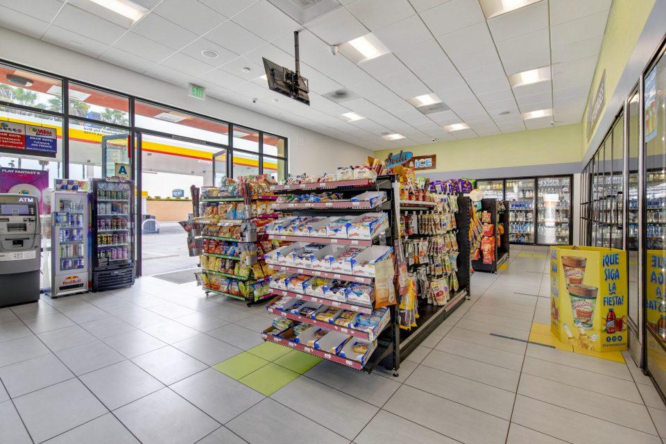 Carlsbad C-store(1)